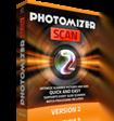 Photomizer Scan
