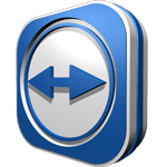 TeamViewer cho Linux