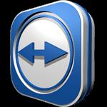 TeamViewer cho Mac