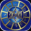 Horoscope Free cho iOS