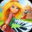 Piano City cho iOS