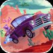 Snuggle Truck cho iOS