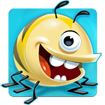 Best Fiends cho Android