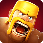 Clash of Clans cho Android