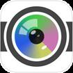 PixelPoint cho iOS