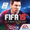 FIFA 15 Ultimate Team cho Windows 8