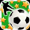 New Star Soccer cho iOS