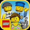 LEGO Juniors Quest cho iOS