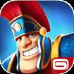 Total Conquest cho iOS