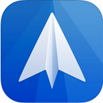 Spark cho iOS