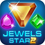 Jewels Star 2 cho Android