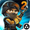 Tiny Troopers 2: Special Ops cho Android