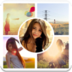 Photo Collage Maker cho Android