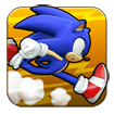 Sonic Runners cho Android