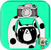 Pet Lover Stamp cho iOS