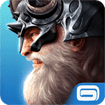 Siegefall cho Android