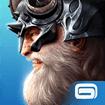 Siegefall cho Windows Phone