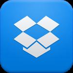 Dropbox cho Windows 10