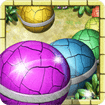 Marble Legend cho Android