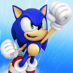 Sonic Jump Fever cho Android