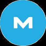 MozBar cho Chrome