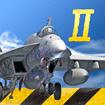F18 Carrier Landing cho Mac