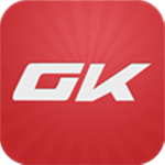 GenK cho Android