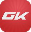 GenK cho iOS
