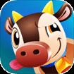 Ranch Run cho iOS