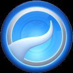 iMindmap cho Web