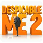 Hình nền Despicable Me 2