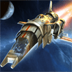 Last Space Fighter