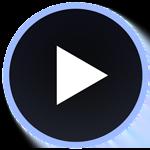 PowerAMP Music Player cho Android
