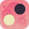 Two Dots cho iOS