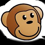 Monkey's Audio