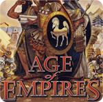 AOE - Age of Empires