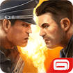 Brothers in Arms 3 cho Android