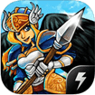 Super Awesome Quest cho iOS