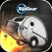 Top Gear: Caravan Crush cho iOS