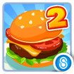 Restaurant Story 2 cho Android