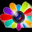 SoftOrbits Photo Editor