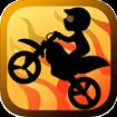 Bike Race Free cho iOS