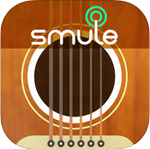 Guitar! by Smule cho iOS