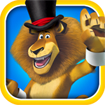 Madagascar - Join the Circus cho Android