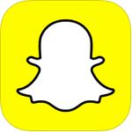 Snapchat cho Android