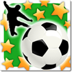 New Star Soccer cho Android