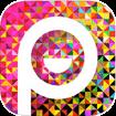 Picjoy cho iOS