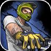 Trial Xtreme 4 cho iOS