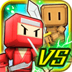 Battle Robots! cho Android