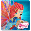 Winx Bloomix Quest cho Android